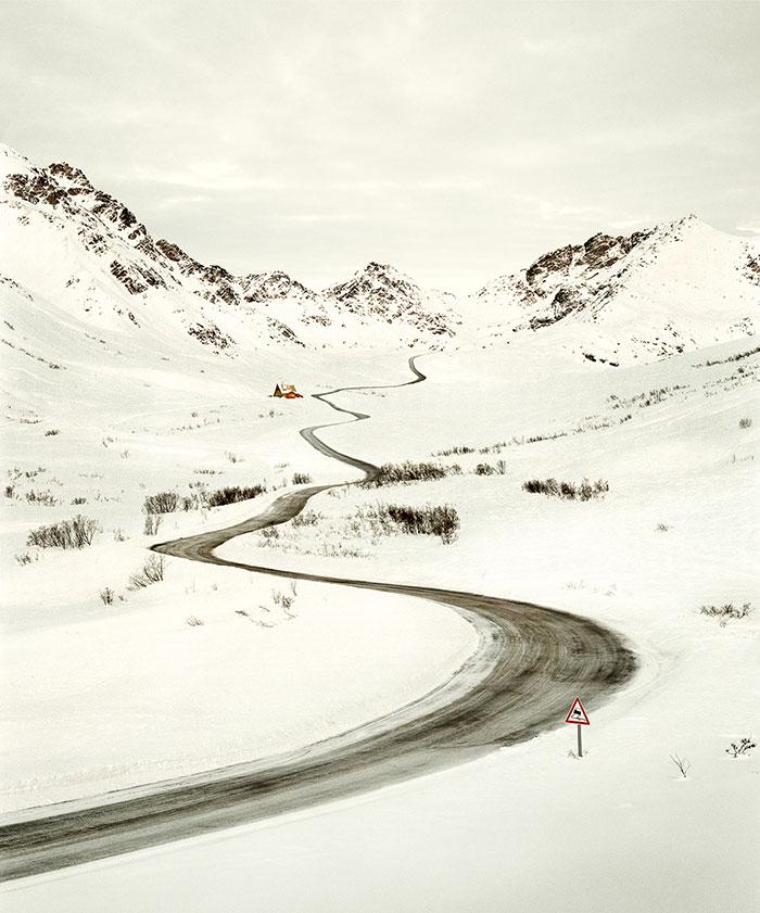 roads-christian-schmidt-trecool-03