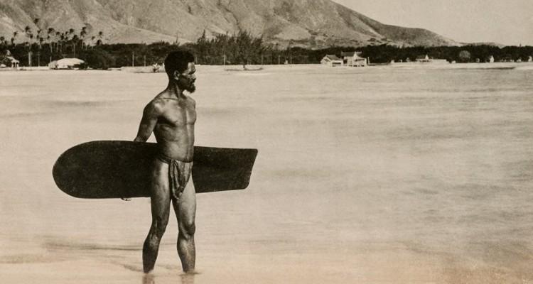 madmenmag iconos del surf