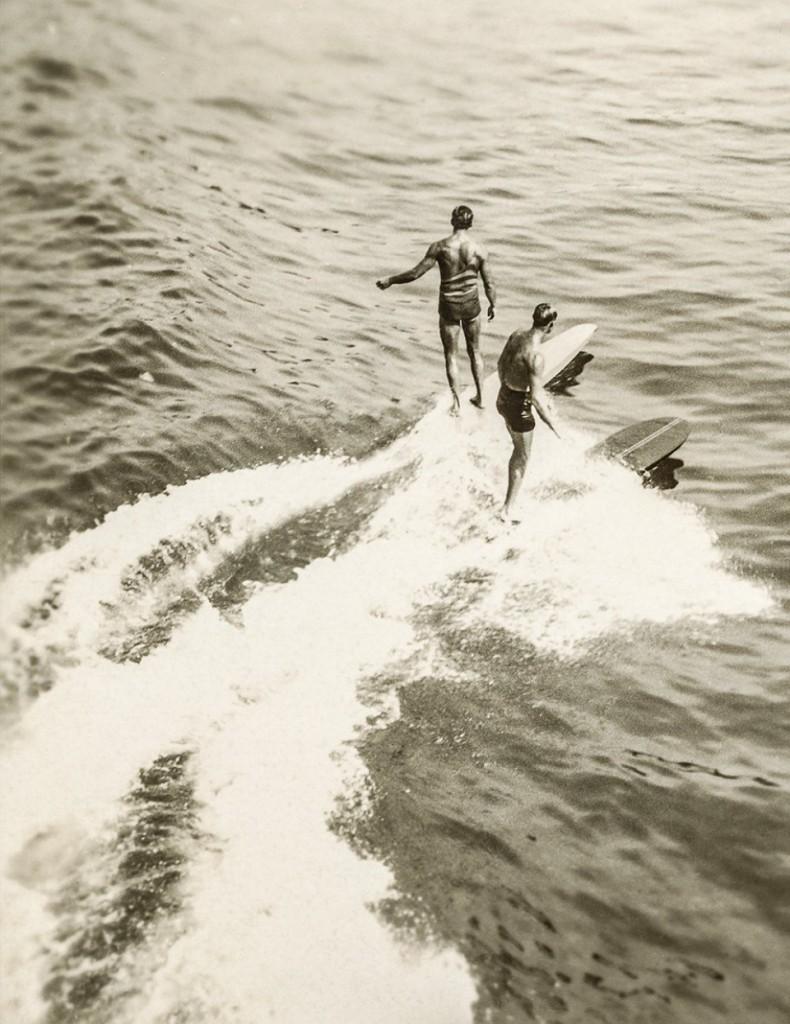 madmenmag surfing historia