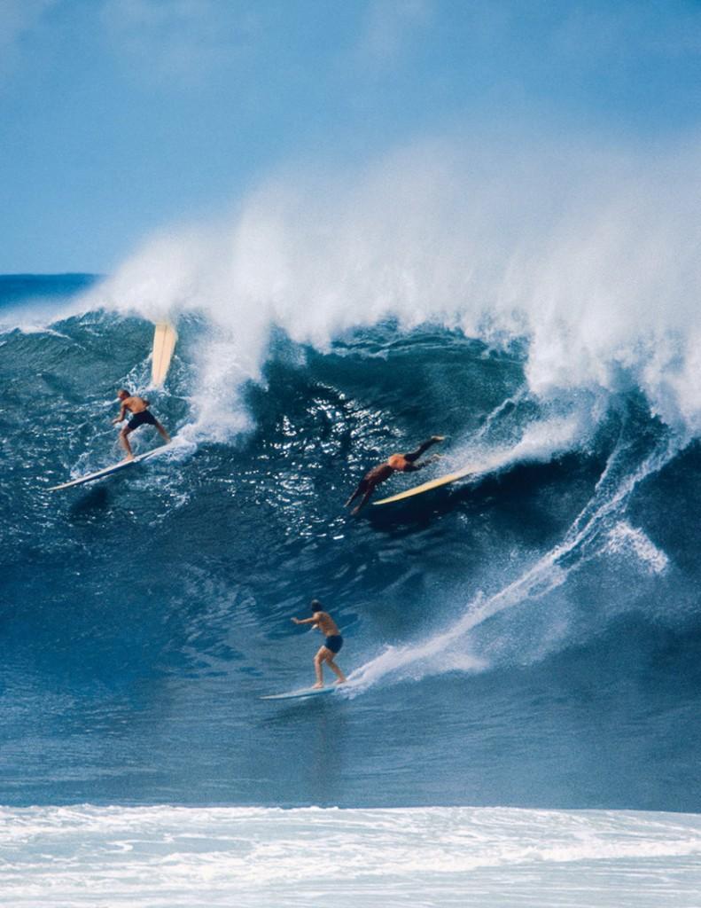 madmenmag surf historia