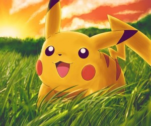 119717.alfabetajuega-pokemon-pikachu-280815