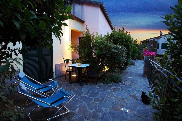 Cinqueterre-Residence-photos-Exterior