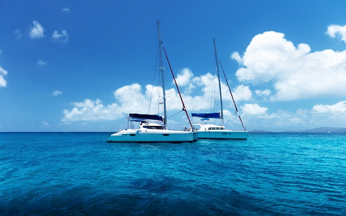 madmenmag boatbureau alquiler barcos