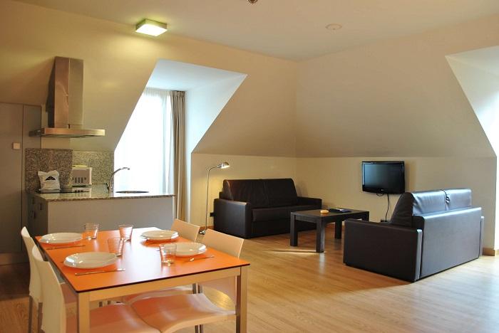MRis_apartamento