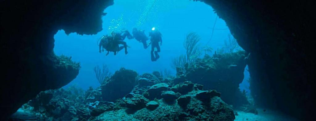 buceo en el algarve madmenmag portugal turismo