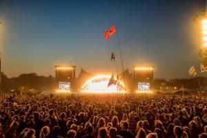 festival-roskilde-1920x0-c-f