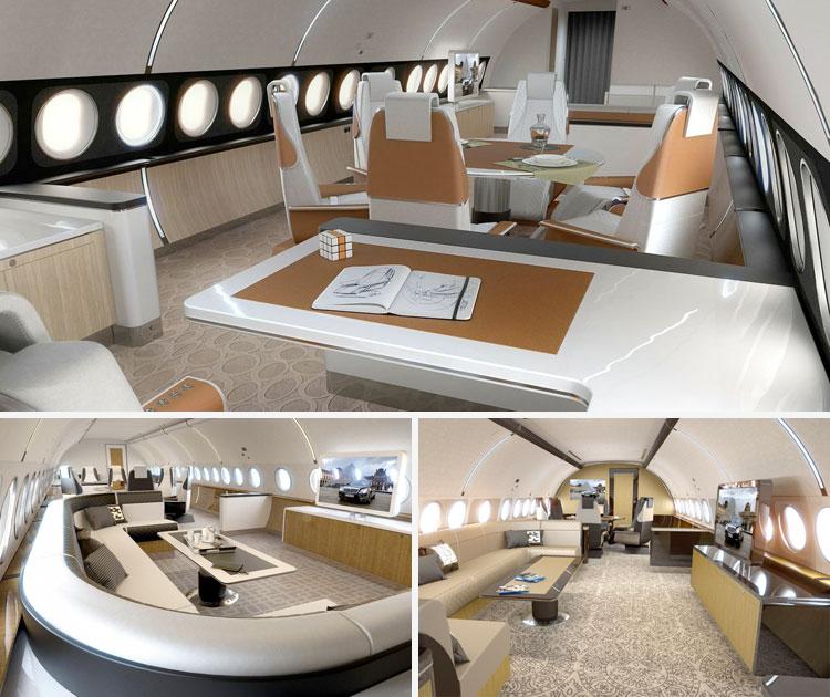 jet privado madmenmag 2