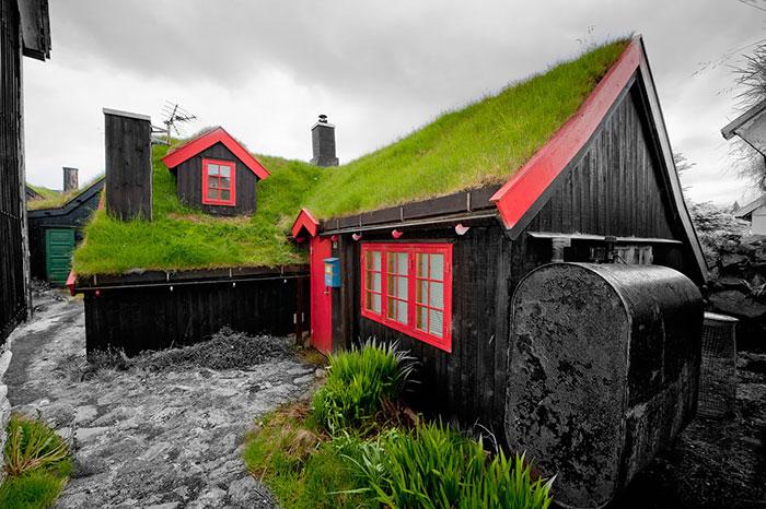 madmenmag casas peculiares 4