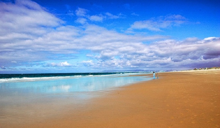 madmenmag playa algarve (2)