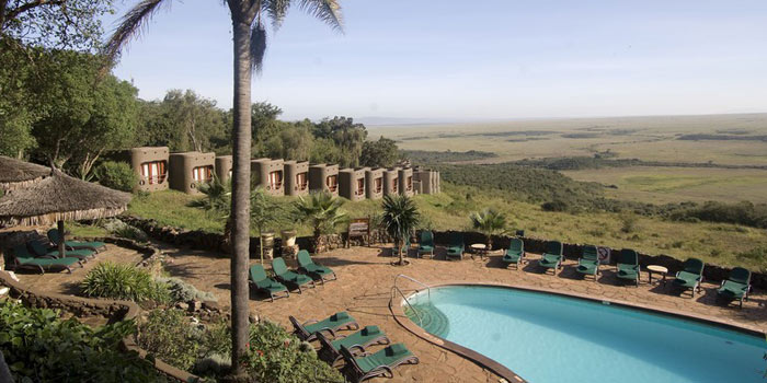 serena safari lodge madmenmag