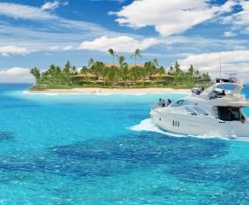 http://www.boatbureau.es/?utm_source=madmenmag&utm_medium=noticia