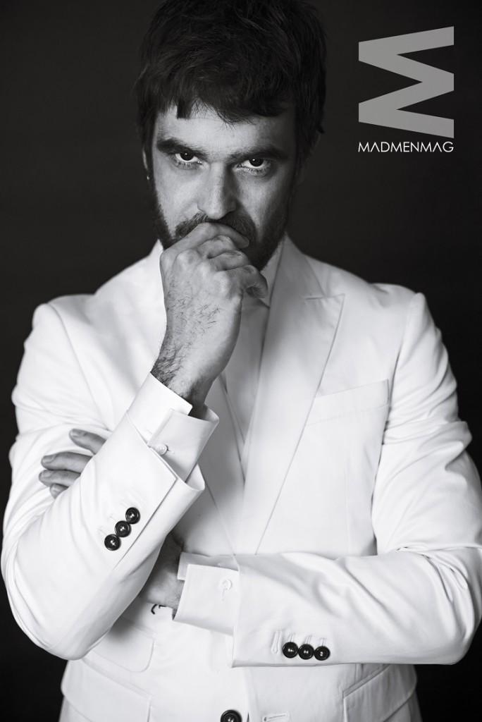 alfonso bassave madmenmag moda masculina 2