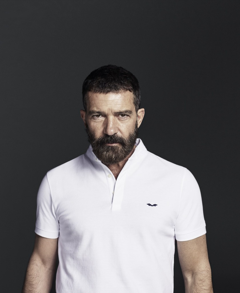 antonio banderas madmenmag selected 1