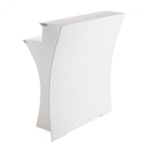 barra de bar plegable flux madmenmag muebles de diseño