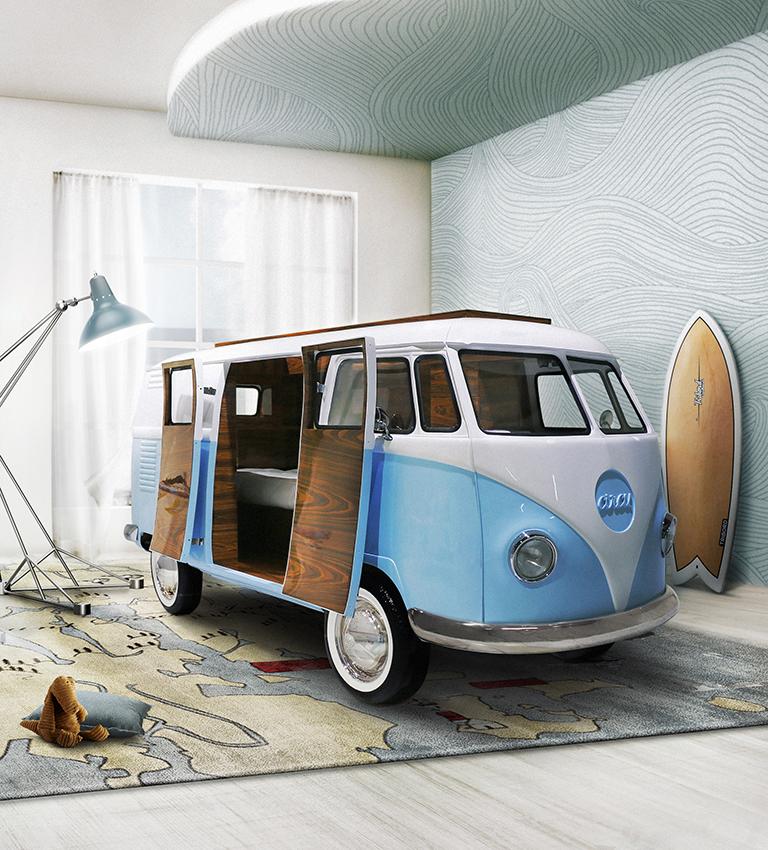 circu vun ban madmenmag muebles diseño 1