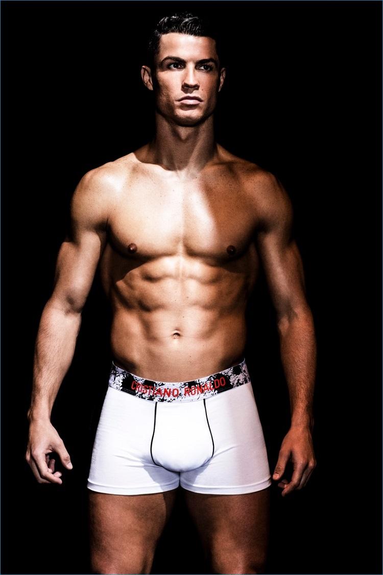 cristiano ronaldo cr7 underwear madmenmag 1