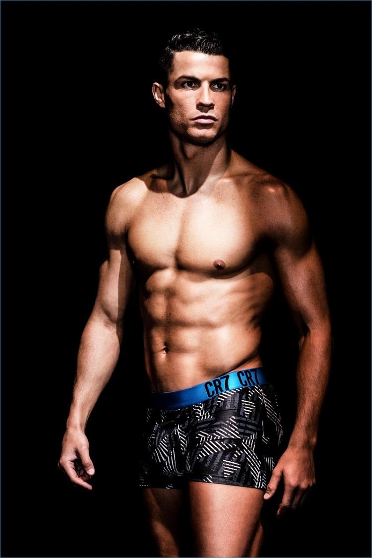 cristiano ronaldo cr7 underwear madmenmag 3