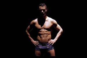 cristiano ronaldo cr7 underwear madmenmag portada