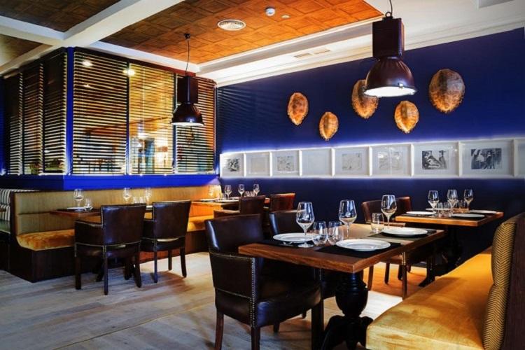 el pelicano restaurante madrid madmenmag