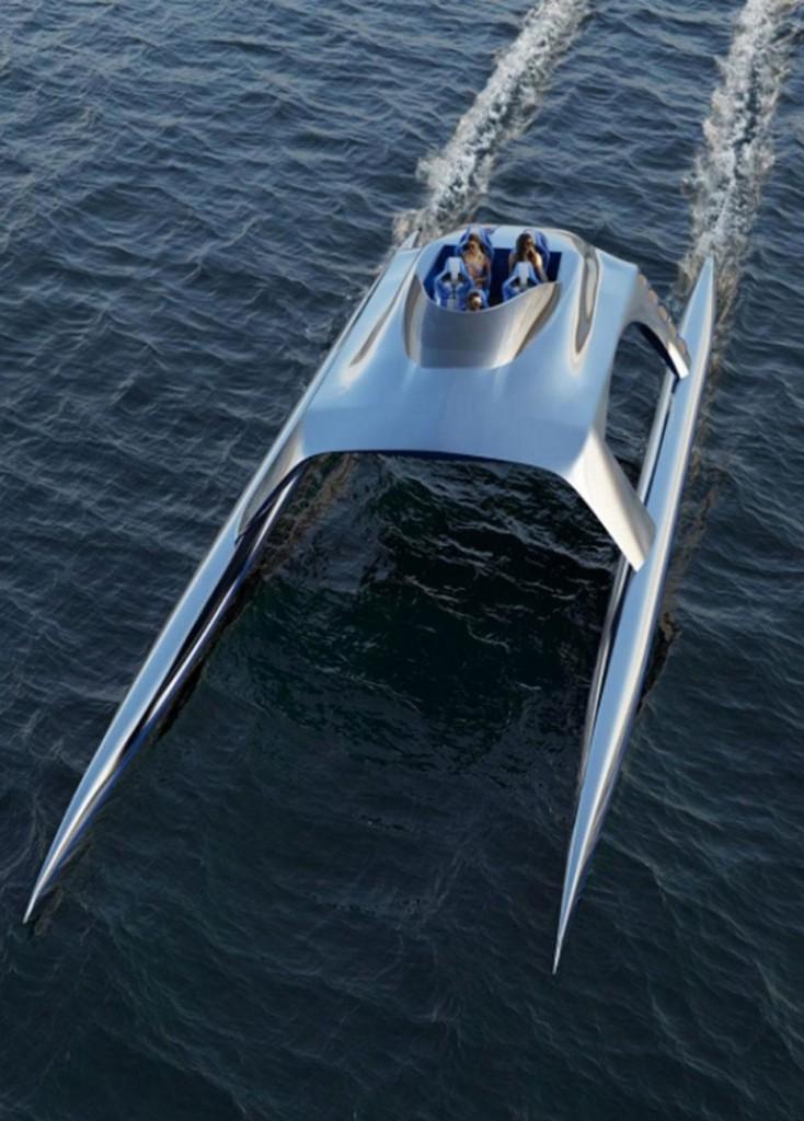 glider supersports madmenmag motor 4