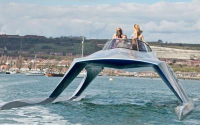 glider supersports madmenmag motor