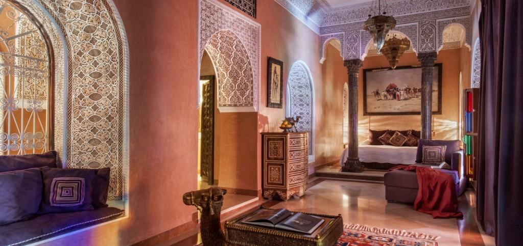 la sultana marrakech 3