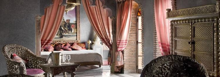 la sultana marrakech 6