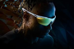 madmenmag nike gafas de sol nikw wing moda masculina deporte