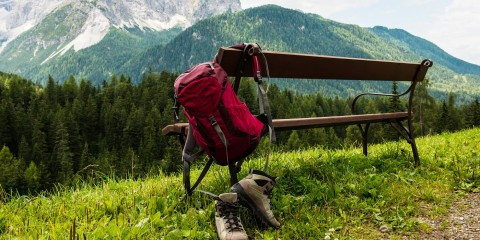 madmenmag senderismo asturias portada