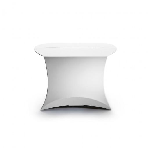 mesita cafe flux madmenmag muebles de diseño