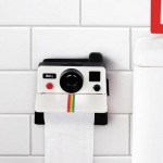 portarollos polaroid diseño madmenmag 2