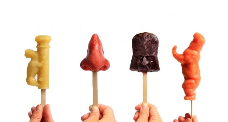 rocambolesc helado madmenmag jordi roca 1