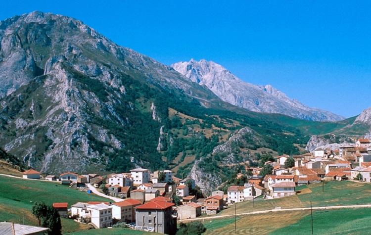 ruta monte camba asturias madmenmag