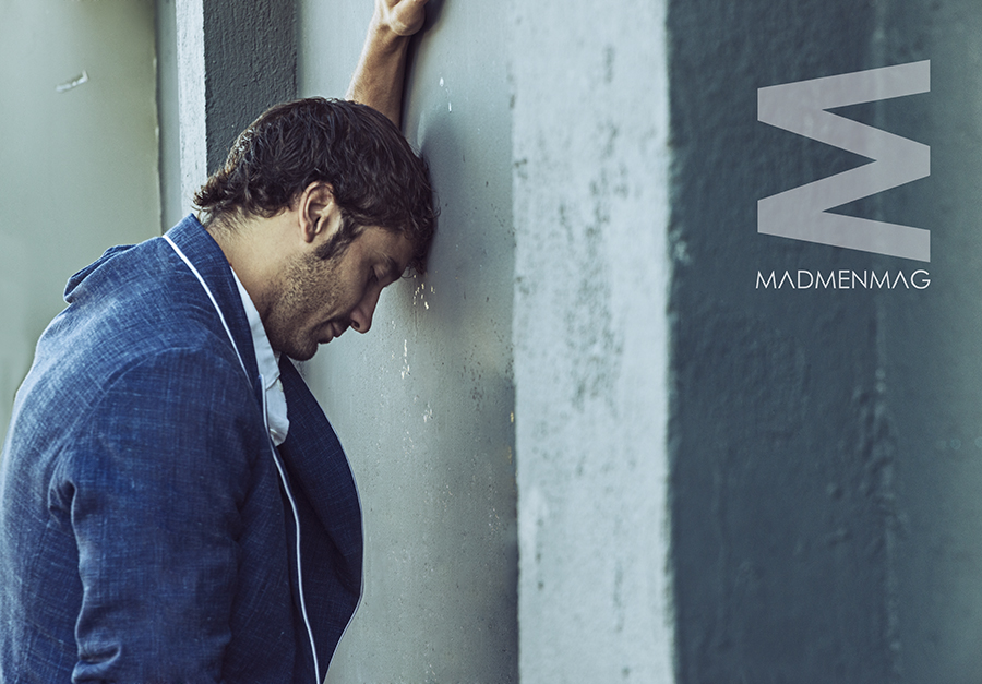 alex garcia madmenmag revista masculina