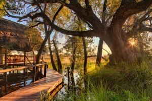 Belmond Safaris (Botsuana) madmenmag hoteles