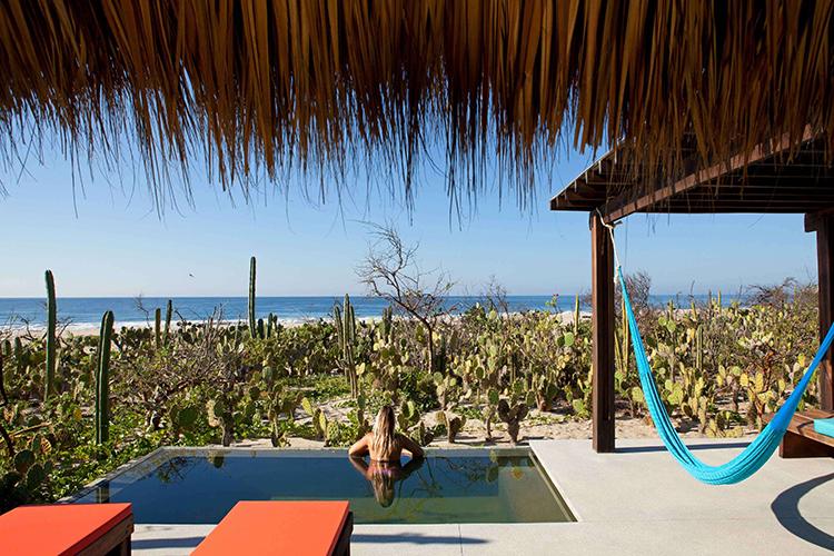 hotel Escondido (México) madmenmag hoteles