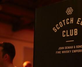 dewars scotch egg club madmenmag