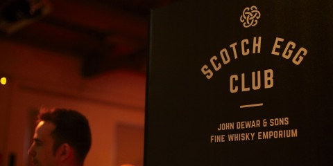 dewars scotch egg club madmenmag