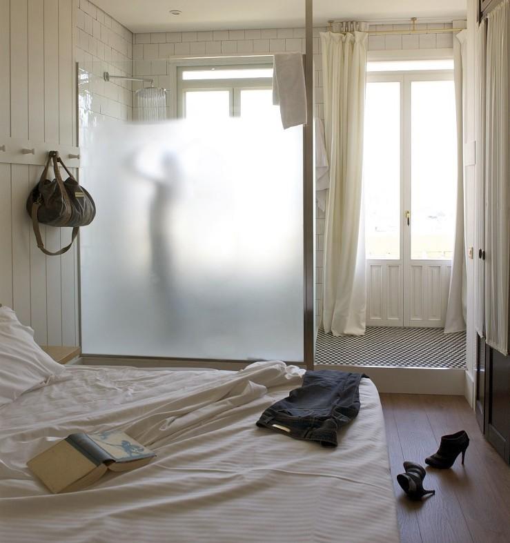 hotel-praktik-metropol-madmenmag-revista-masculina-2
