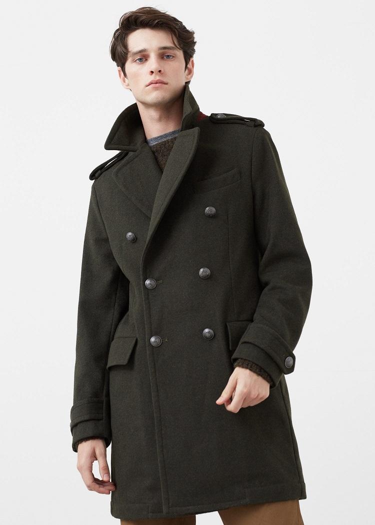 mango-man-prendas-lowcost-invierno-moda-masculina-madmenmag
