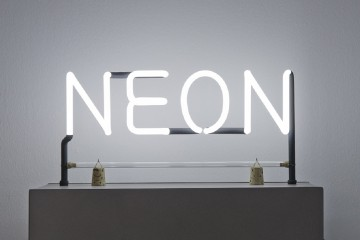 neon-the-charged-line_1200x672_acf_cropped