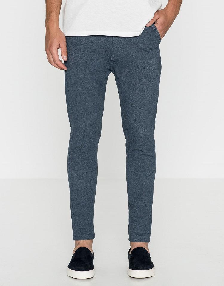 pantalon-chino-joggin-madmenmag-pullandbear-lowcost