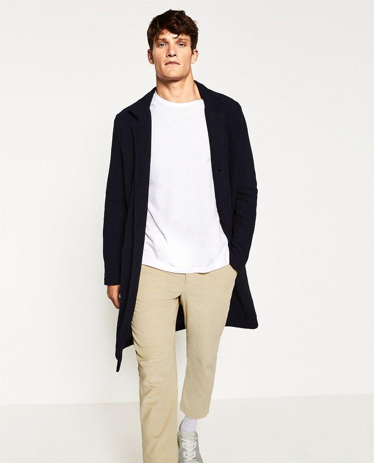 zara-man-lowcost-moda-hombre-invierno-madmenmag