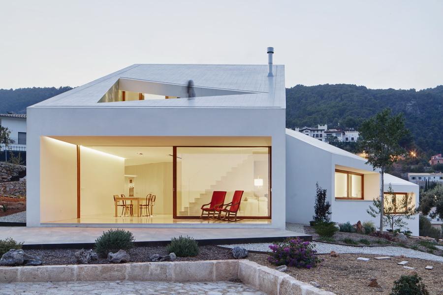 oh-lab-casa-mm-madmenmag-premios-world-architecture-awards-13