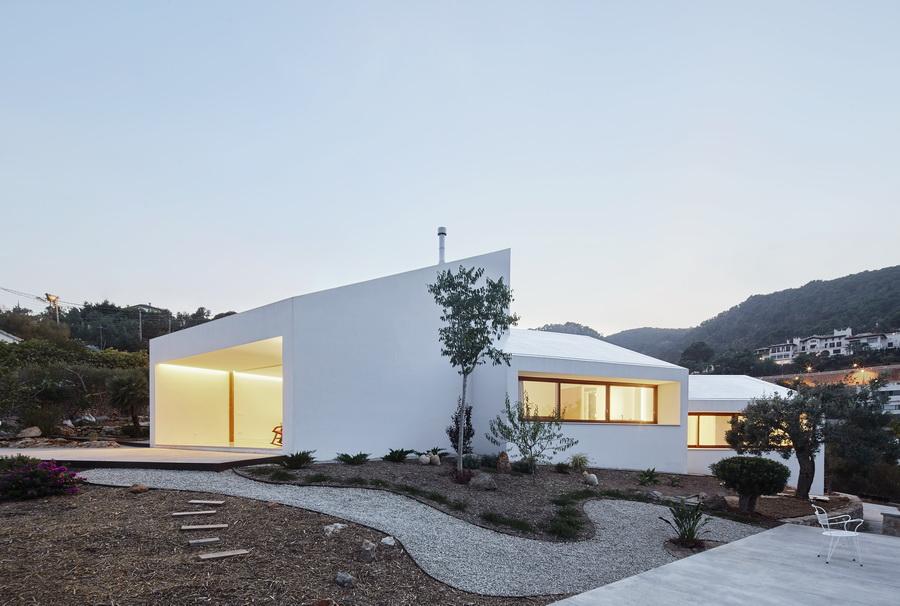 oh-lab-casa-mm-madmenmag-premios-world-architecture-awards-1