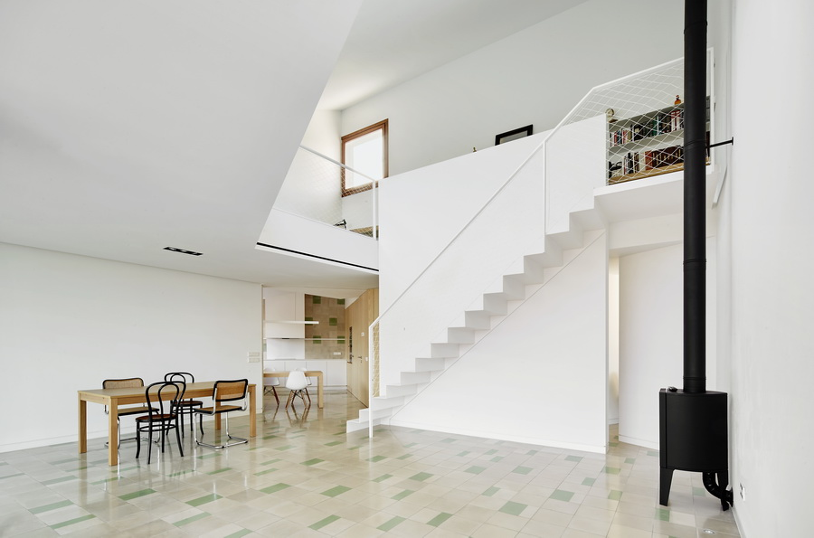 oh-lab-casa-mm-madmenmag-premios-world-architecture-awards-4