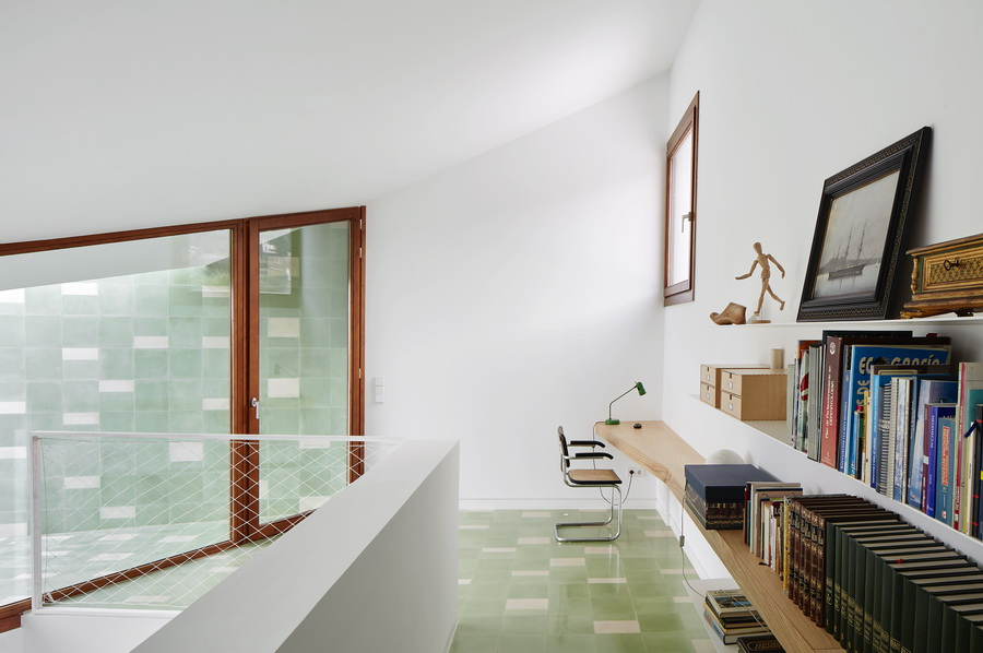 oh-lab-casa-mm-madmenmag-premios-world-architecture-awards-6