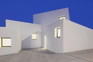 oh-lab-casa-mm-madmenmag-premios-world-architecture-awards-portada