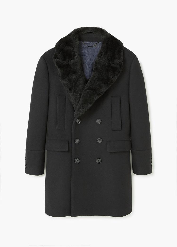 abrigo-solapa-de-pelo-mangoman-madmenmag-look-fiesta-hombre