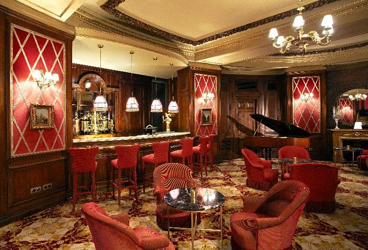 bluesman-cocteleria-hotel-palace-barcelona-madmenmag-revista-digital-masculina-2